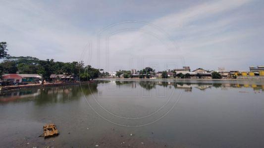 Situ Rawa Kalong Menjadi Tempat Wisata Air Unggulan di Depok