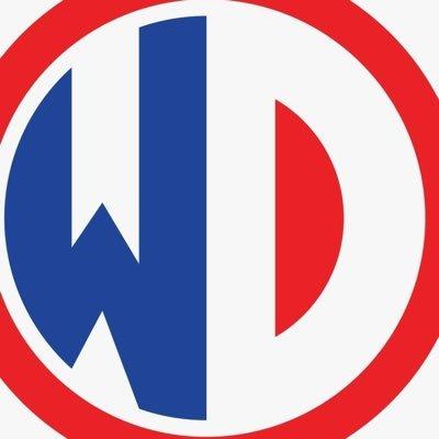 WartaDepok.com